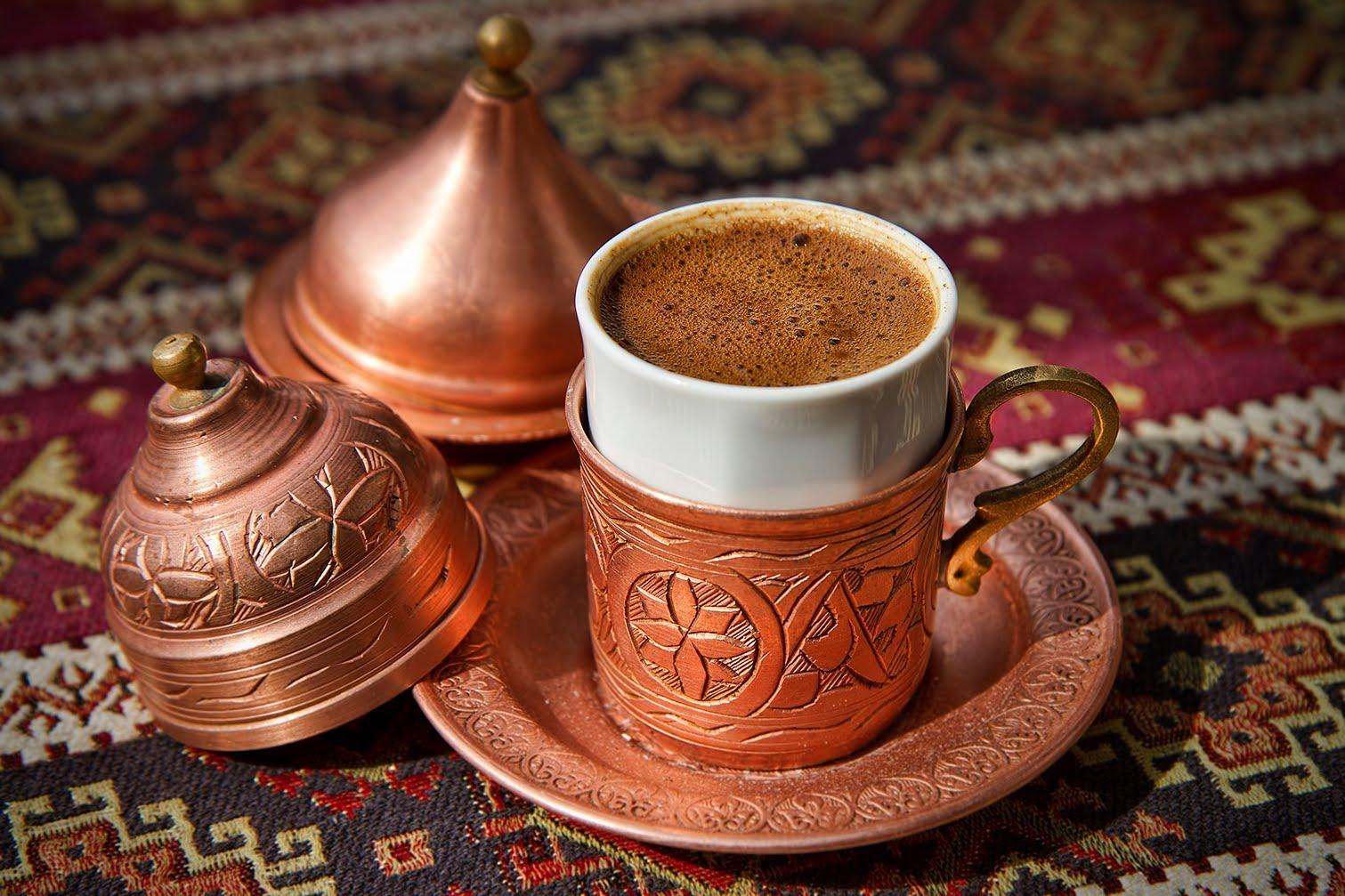 turk-kahvesi-icmenin-adabi-nedir.jpg