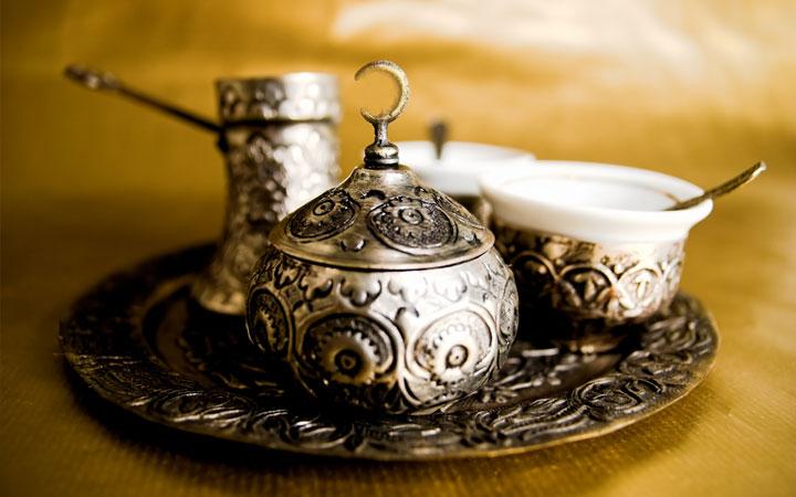 turk-kahvesi-malzemeleri