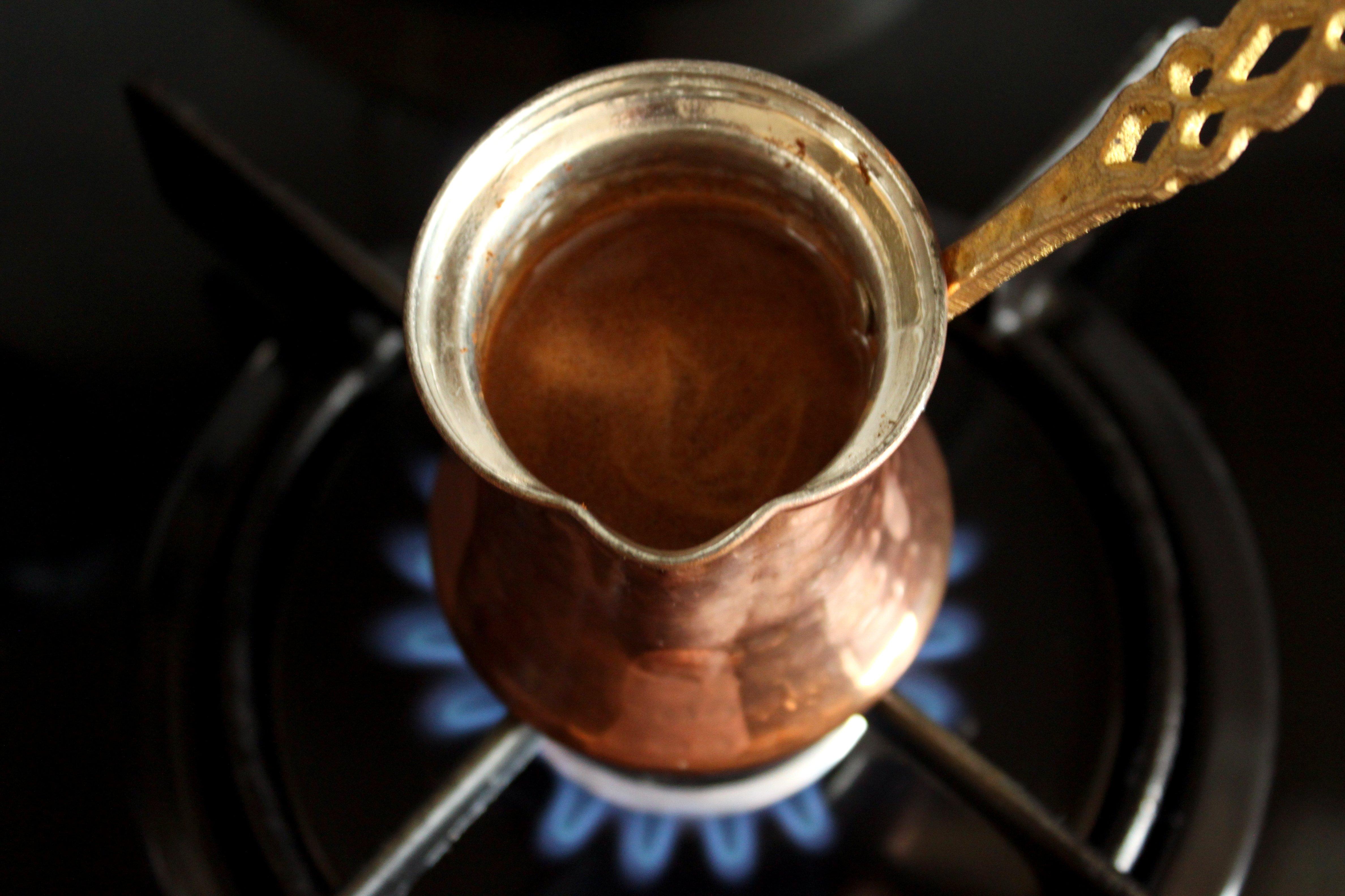 Yeşil Kahve Nedir Nasıl Pişirilir ve Diyeti Nasıl Yapılır