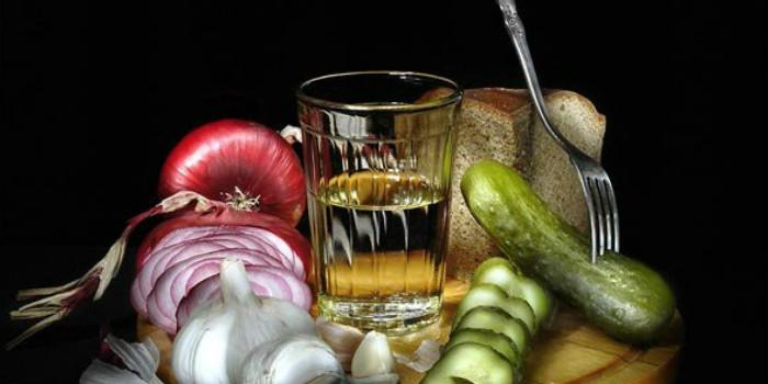 votka-tursu-suyu