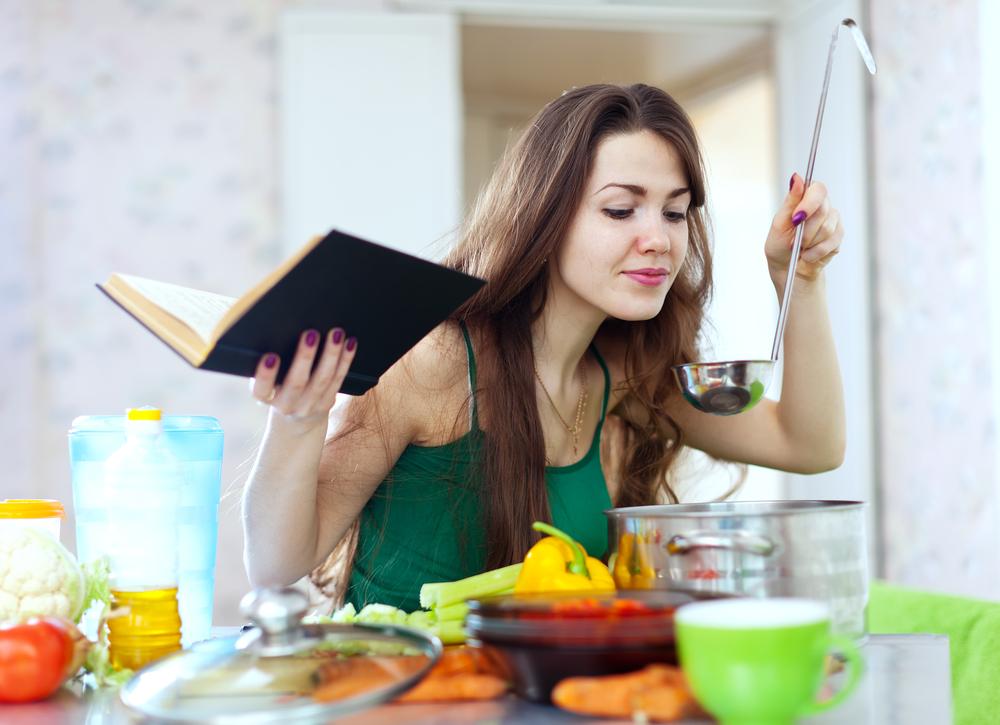 yemek-yapanlarin-bildigi-hisler-12-3