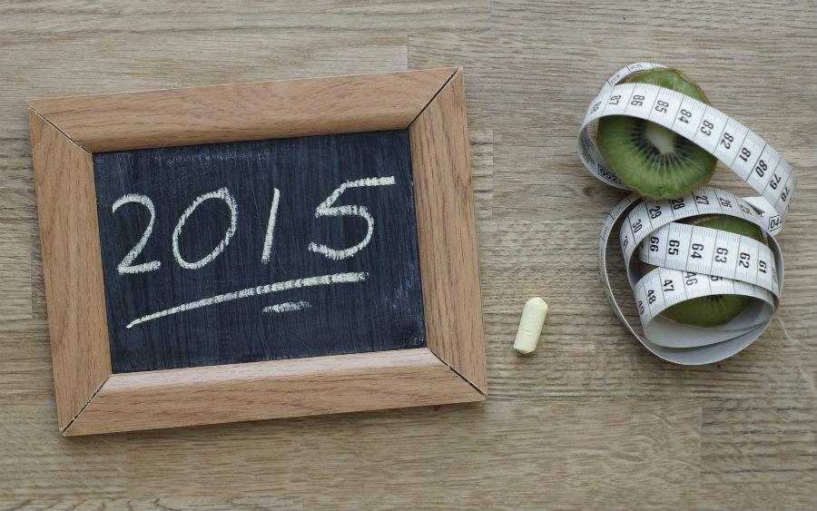 yeni-yil-kararlari-kilo-verme