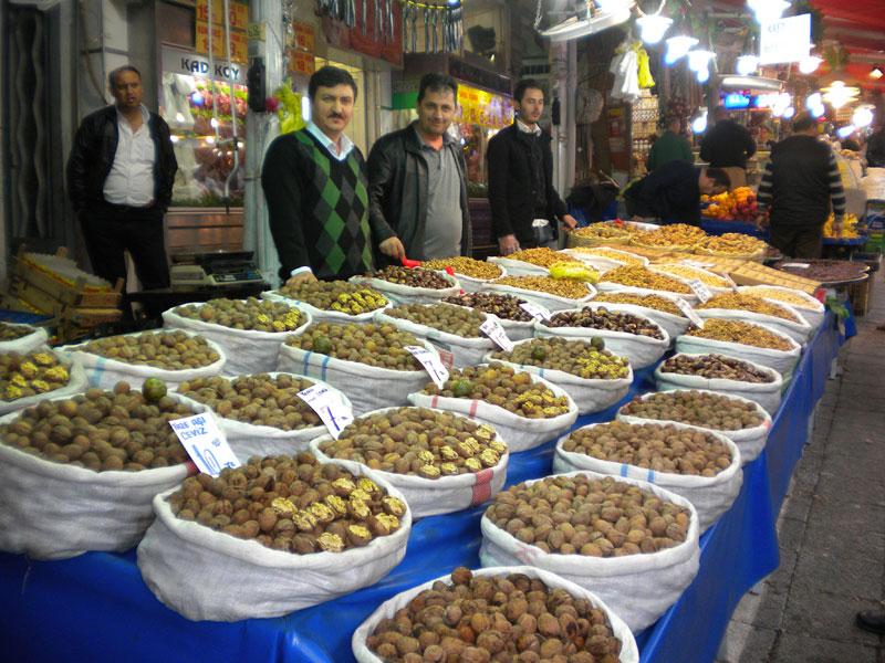 http://www.btch.org.tr/page/?p=icerik&q=tuz-pazari-pazar-yeri&id=169 | btch