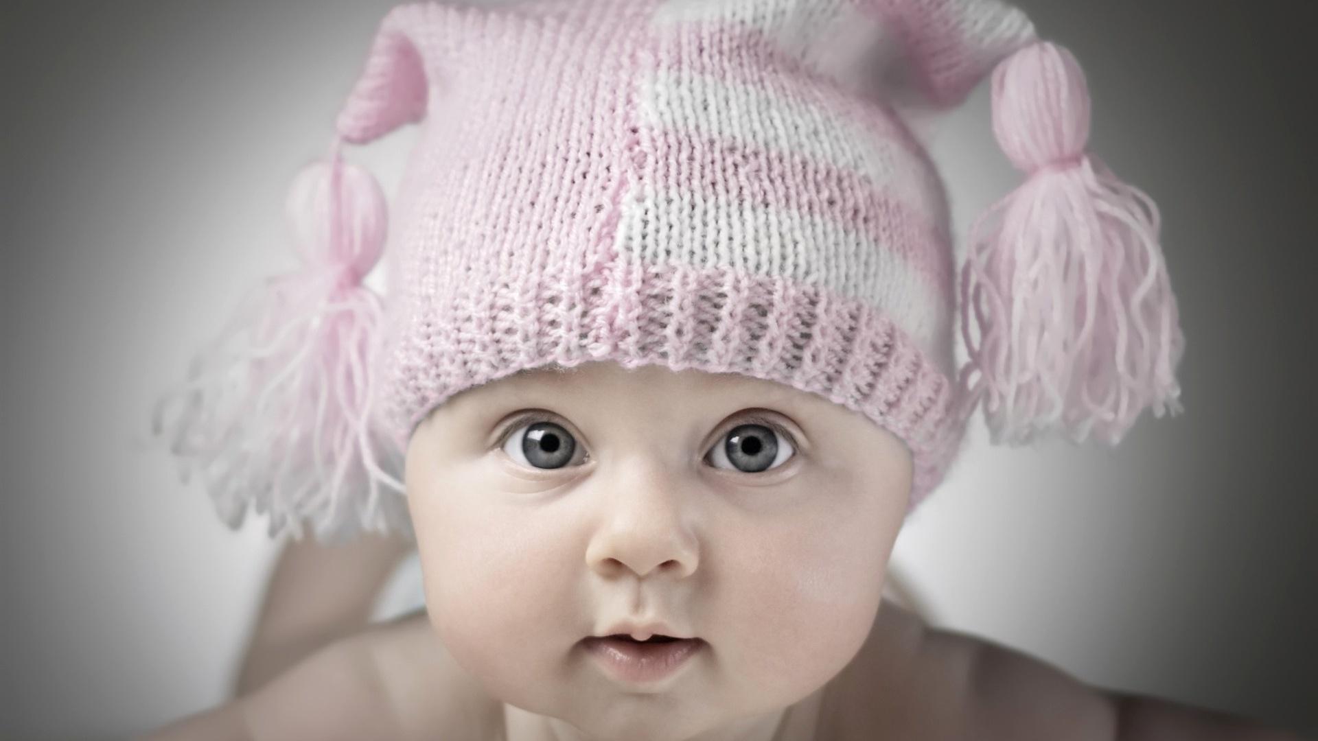 cutebaby - anne bebek ilişkisi