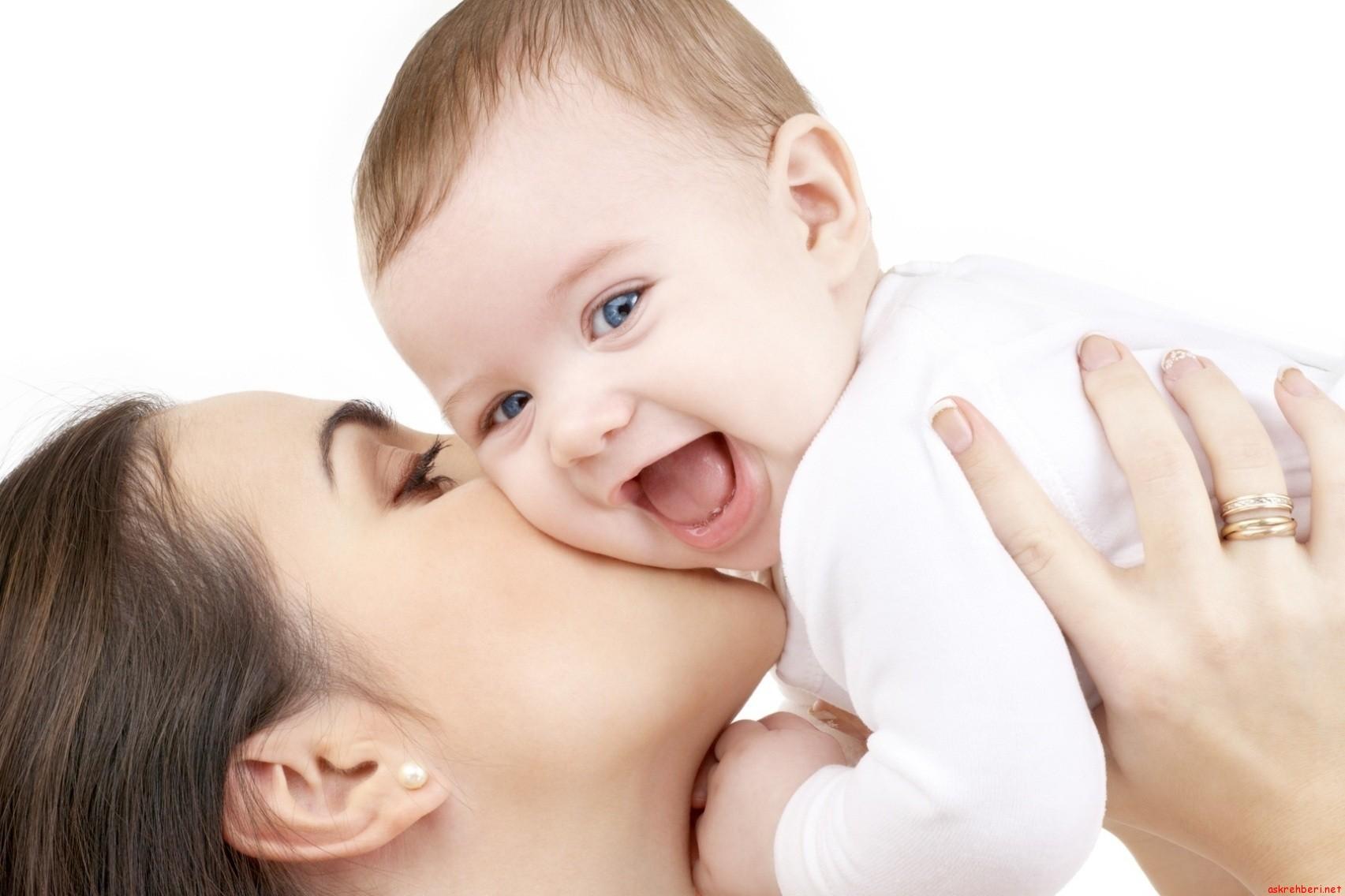 catlak - anne sütünün faydaları