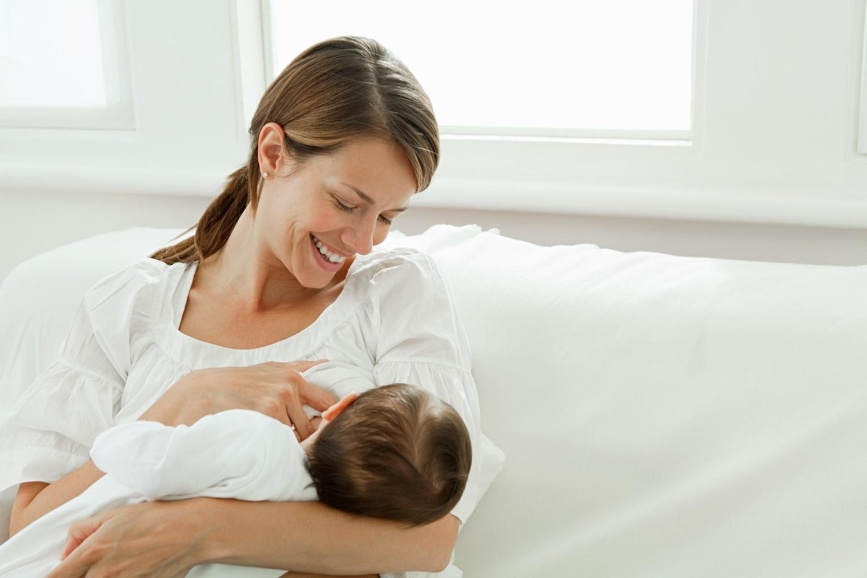 anne-bebek.saridere - anne sütünün önemi