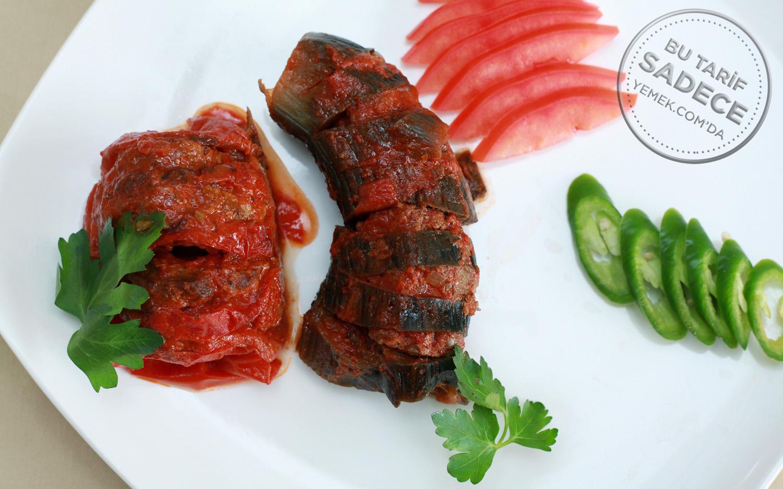 Ar Ruha Kazan Kebabı
