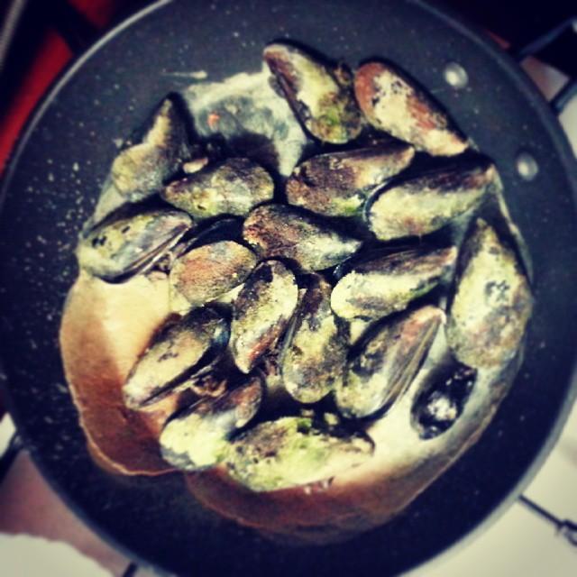 instagram - boklu kebap - yüz kızartan yiyecekler