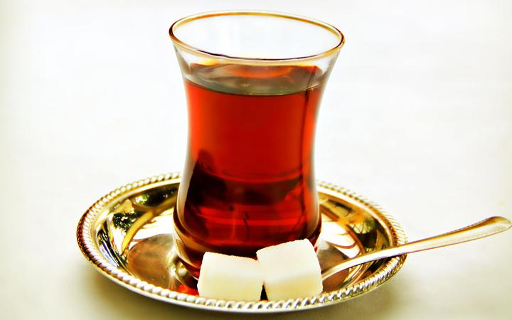 İyi çay nasıl demlenir