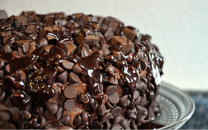 cikolata-manset-pasta-1