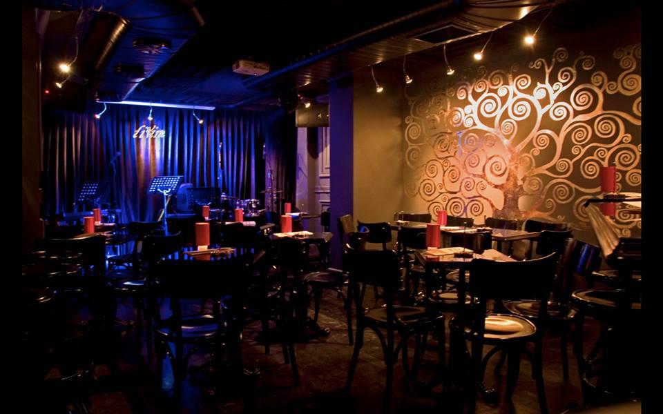 facebook - divine brasseria and jazz club - topağacı'nda gidilmesi gereken mekanlar