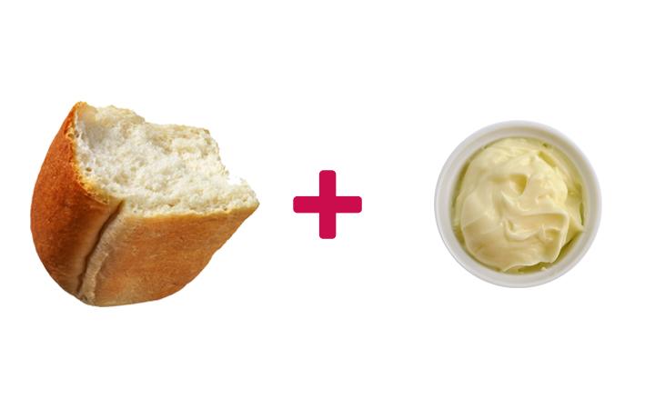 ekmek arası mayonez