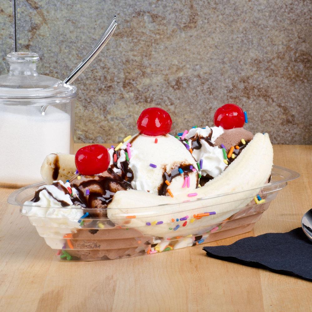 webstaurantstore - genç kız rüyası - yüz kızartan yiyecekler