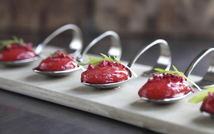 gorselligin-yemekler-ustundaki-etkisi