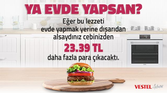 hamburger-ya-evde-yapsan-yeni