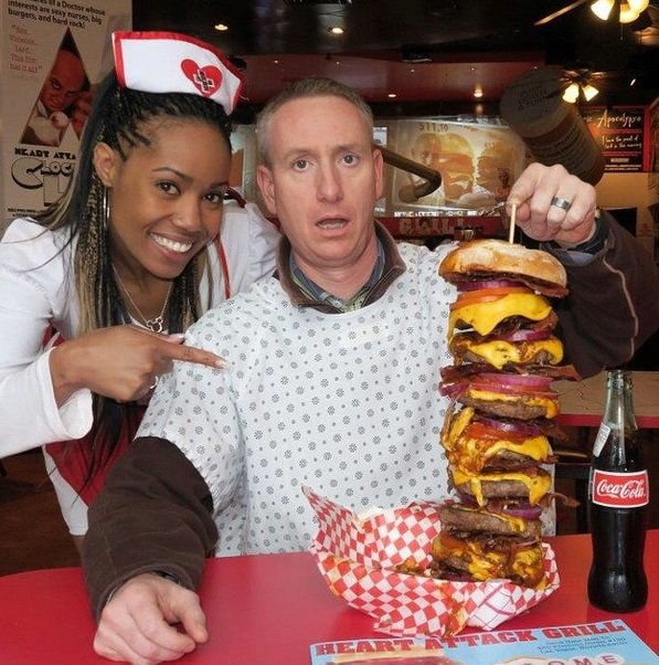 instagram/heartattackgrill