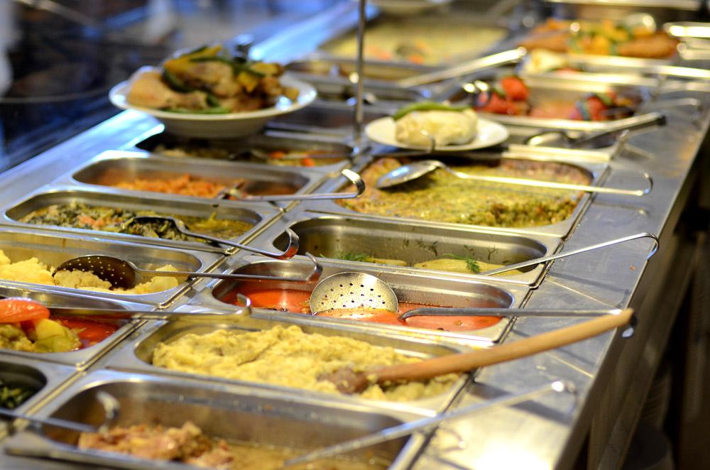 theguideistanbul - hünkar lokantası - istanbul'daki çorbacılar