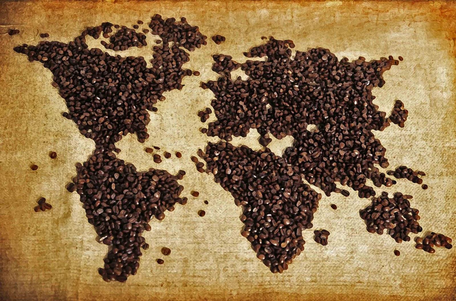 rodriguezjuana3 - kahve ticareti
