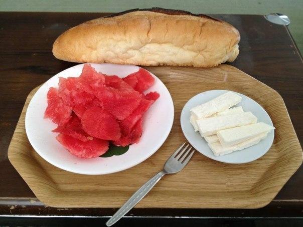 karpuz-peynir-ekmek-1