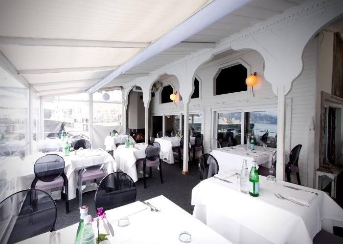 gazetepress - mia mensa - iş yemeği mekanları