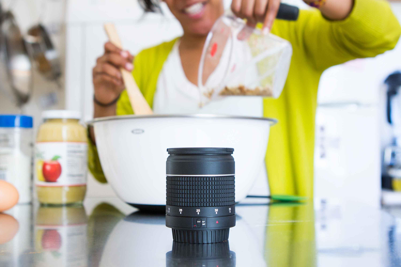photojojo - zamanlayıcı - yemek yapmanın altın kuralları