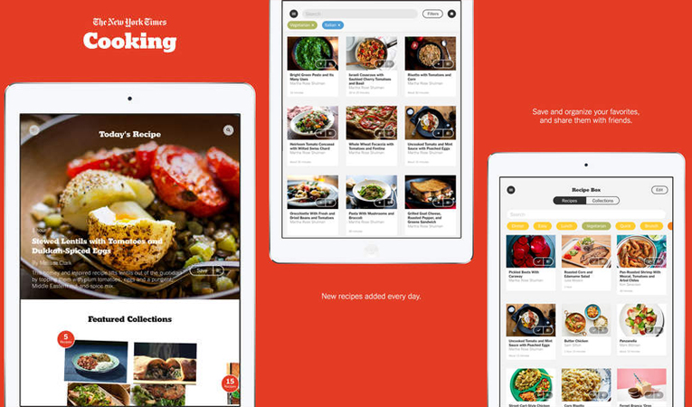 ny-times-cooking-itunes-indir