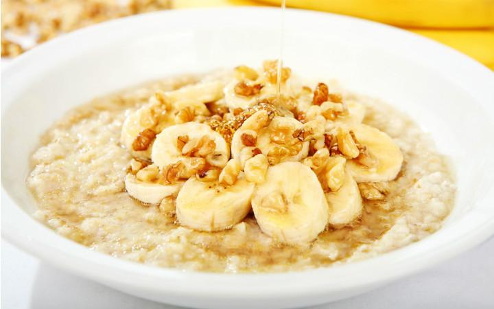 oatmeal-muz-atistirmalik-tatli-krizi