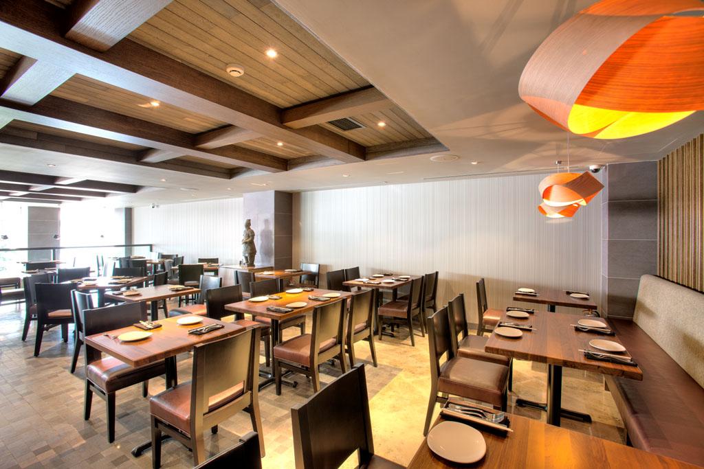 gurmerehberi - pf changs - iş yemeği mekanları