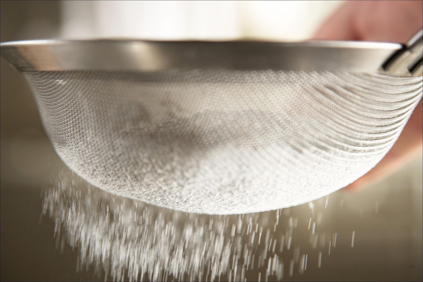 pathaverfield - un elemek - yemek yapmanın altın kuralları