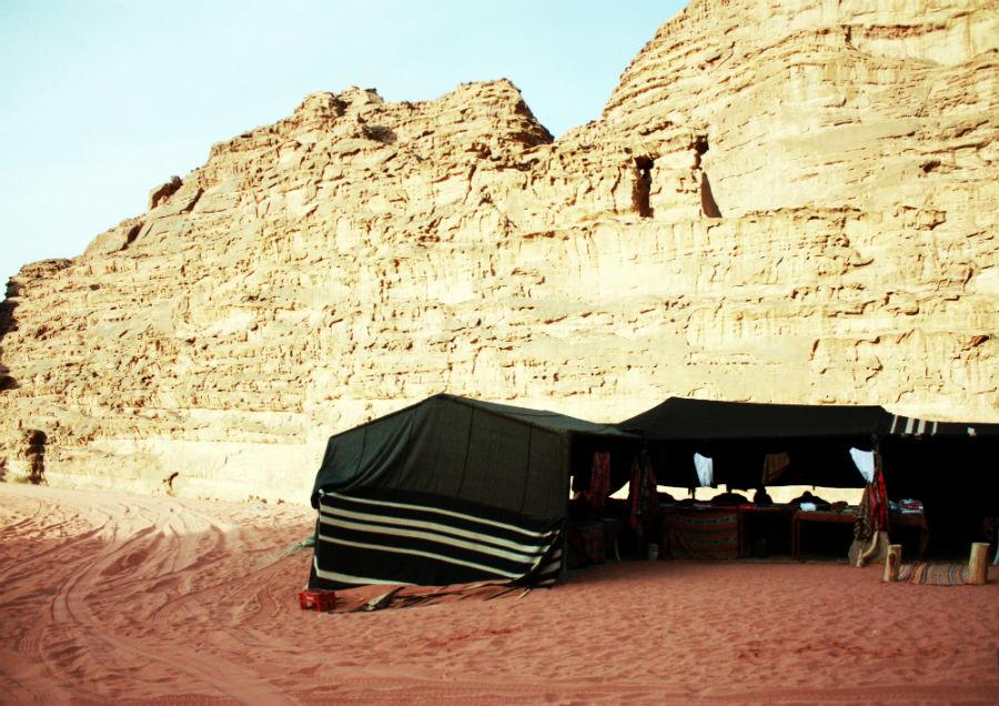 wadi-rum-bedevi-cadiri