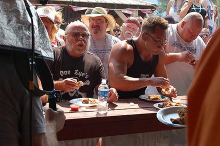 https://www.rinconabstracto.com/2011/07/7-festivales-extravagantes-alrededor.html | rinconabstracto