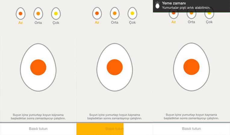 yumurta-zamanlayici-ucretsiz-yiyecek-icecek-uygulamasi-indir
