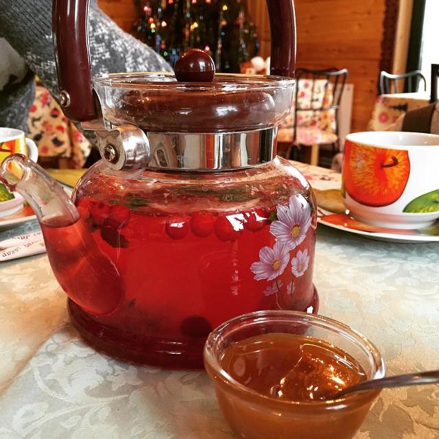 instagram - rus - ukrayna- çayı
