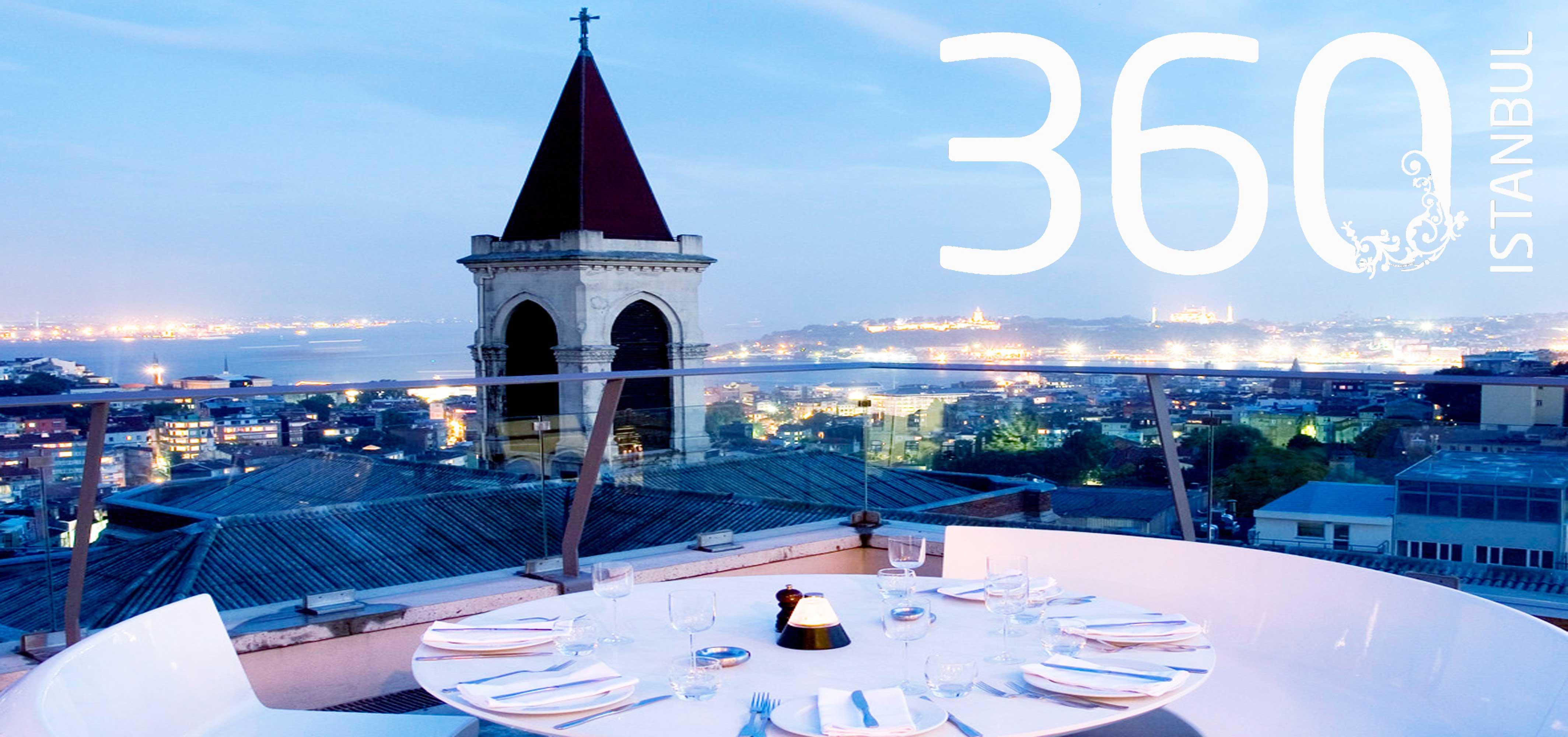 360entertainmentgroup - sevgililer günü mekanları