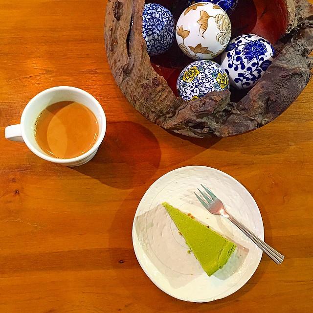 instagram - hint pakistan çayı