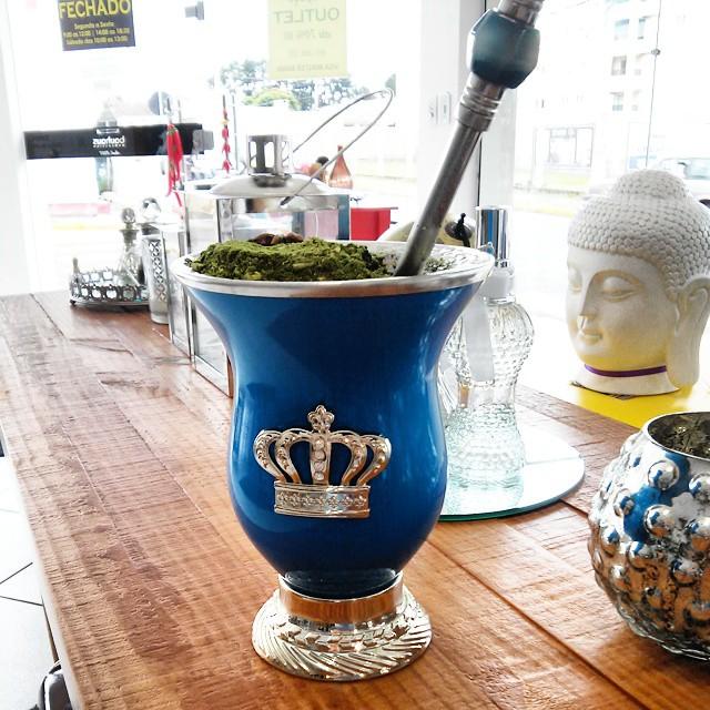 instagram - brezilya portekiz arjantin çayı