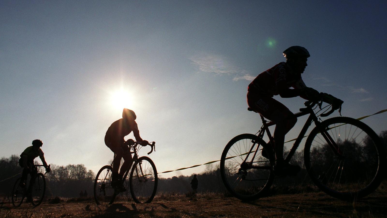 eurosport - bisiklet turu