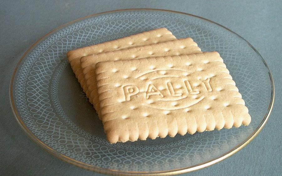 wikipedia - bisküvi  - yiyeceklerin yazılışları