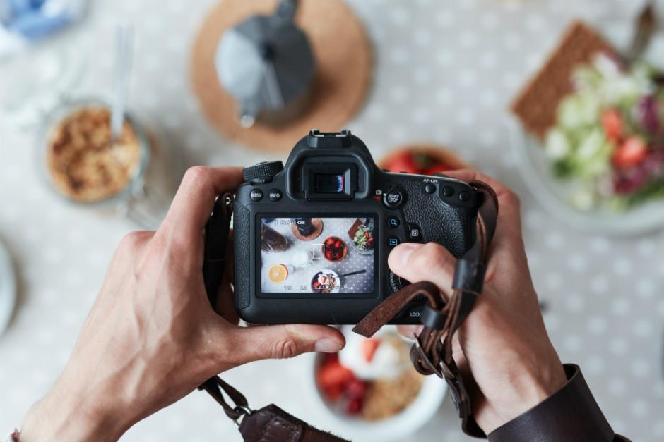 deklansore-basin-yemek-fotografciligi