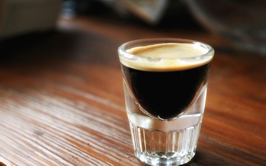 storiesforsupper - espresso - yiyeceklerin yazılışları