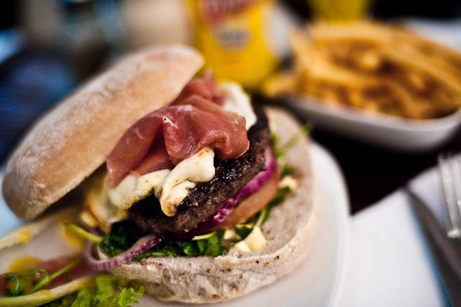 londoneater - ölmeden önce yenilmesi gereken hamburgerler