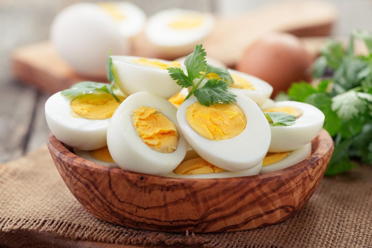 haslanmis-yumurta-2021