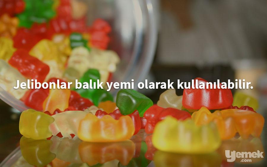 flickr - jelibon - yiyecekler hakkında bilgiler