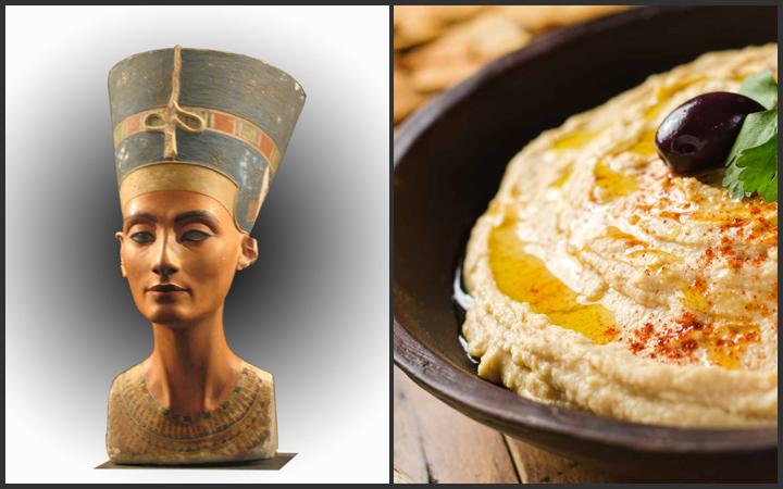 kleopatra-son-yemek