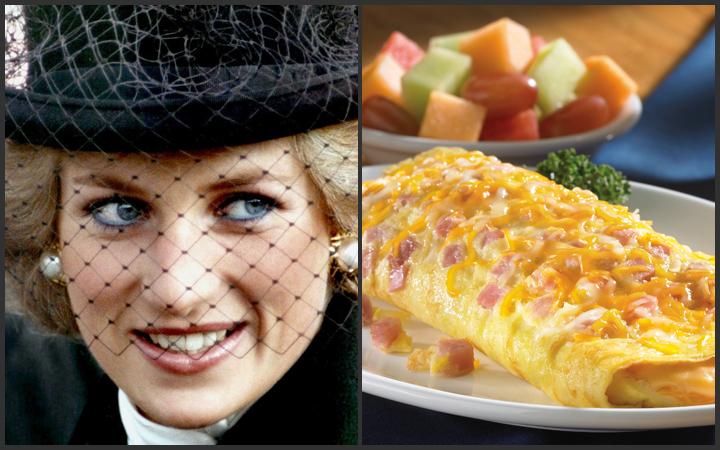 lady-diana-son-yemek