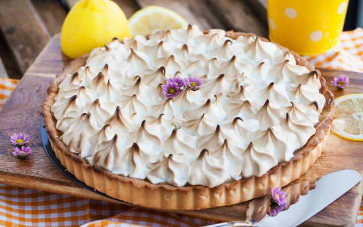 limonlu-merengi-tart