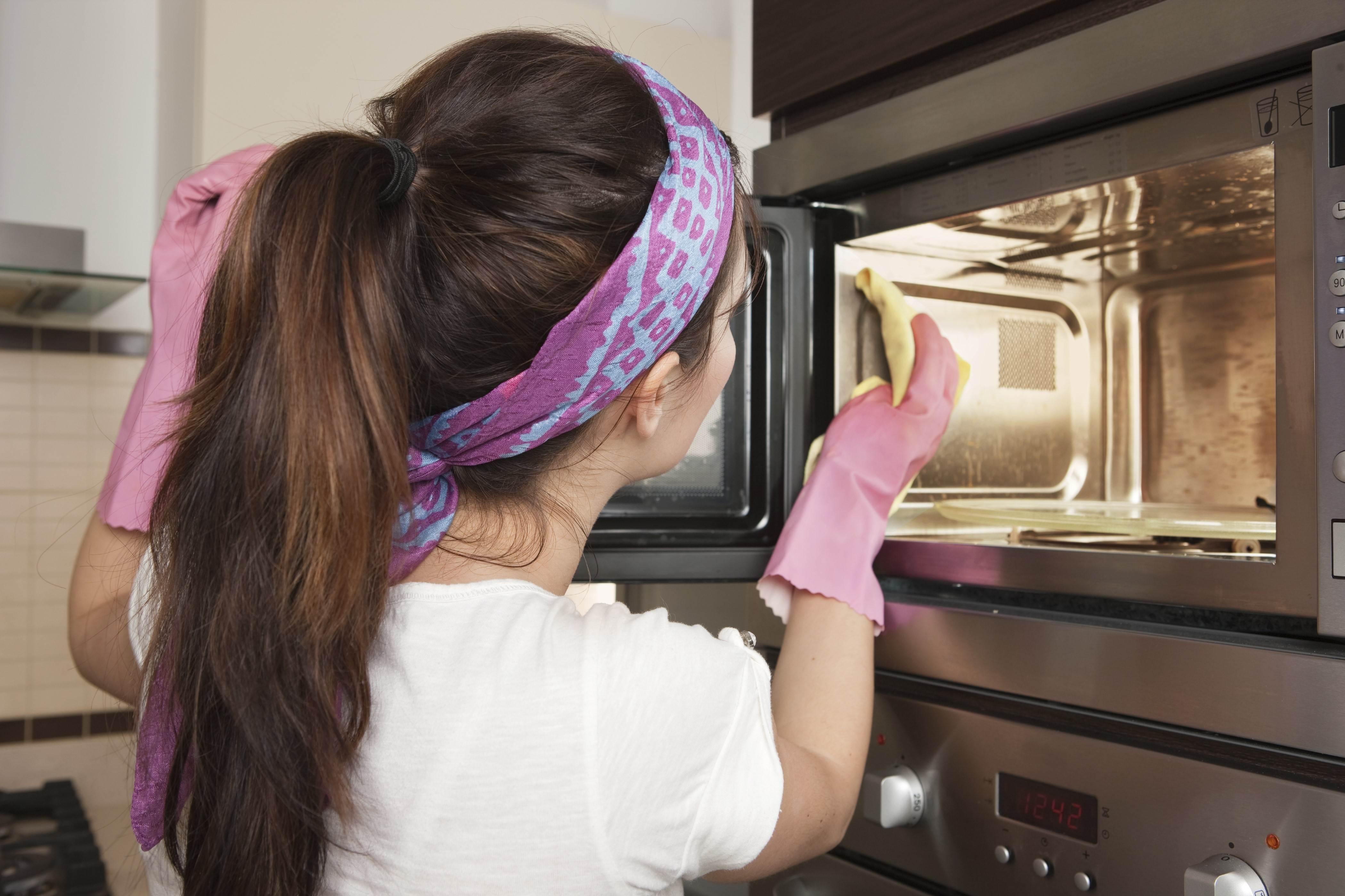 econewsnetwork - mutfak aletleri nasıl temizlenir