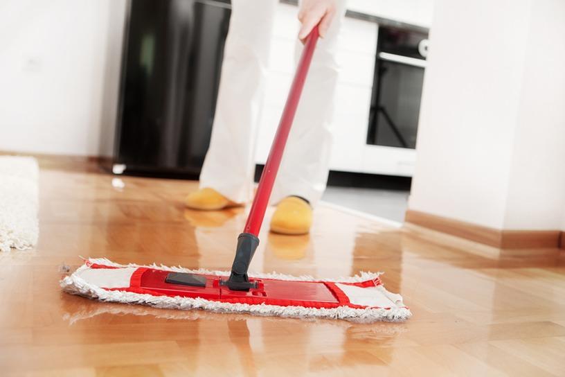 solidstateinspections - mutfak nasıl temizlenir