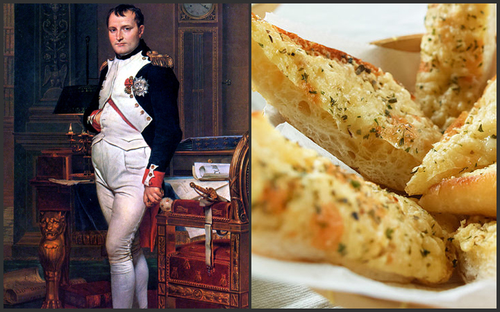 napolyon-bonapart-son-yemek