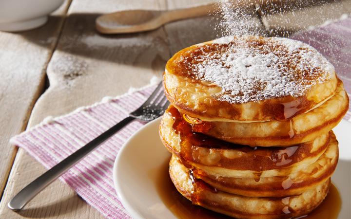 pancake-gunu-17-subat